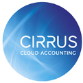 Cirrus Cloud Accounting