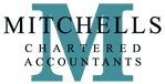 Mitchells Chartered Accountants, Bristol & Cheltenham
